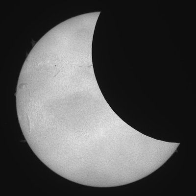 eclipse_2015-03-20-101456-0076.jpg