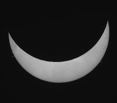 eclipse_2015-03-20-101456-1643.jpg