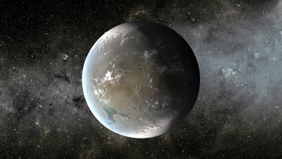 742529main_Kepler62f_full.jpg