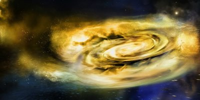 1920_18012-black-hole-winds-banner.jpg