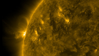 magnetism-at-suns-surface_28321323069_o.jpg