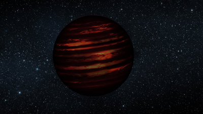 brown_dwarf.jpg