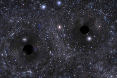MIT-Black-Hole-Stars-01_3.jpg