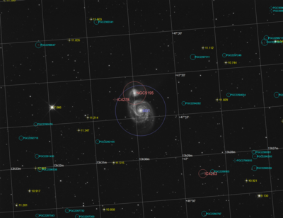 Messier 51 full_Annotated.png