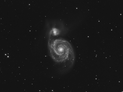 Messier 51 crop.png