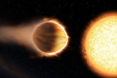 ultrahotjupiters.jpg