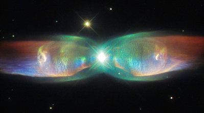 the_twin_jet_nebula.jpg