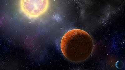TESS-Planet-Illustration-Draft-6_0-700x393.jpg