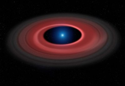 white_dwarf_and_dust_ring.jpg