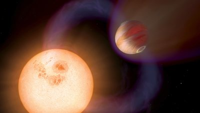 hot-jupiter-and-star-1600.jpg