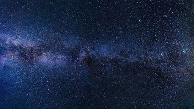 milky-way-2695569_1920.jpg