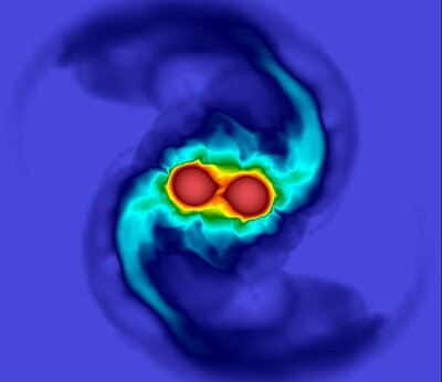 Binary-neutron-star-sim-720.jpg