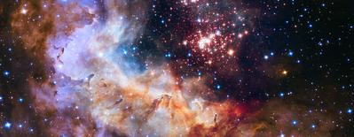 low_STScI-H-p2015a-k-1340x520.png