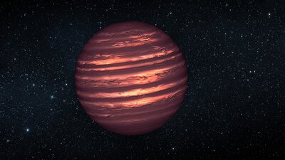 1200px-Artist's_conception_of_a_brown_dwarf_like_2MASSJ22282889-431026.jpg