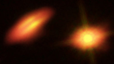 140730_ALMA_binarysystems_03.jpg