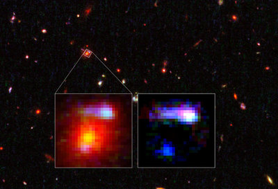hubble-space-telescope-gravitational-lensing.jpg
